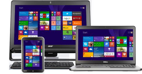 windows8-devices