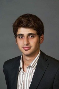 Suneesh - Currently works at leading Bay Area semiconductor company