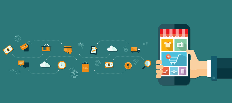Tips for driving app engagement and brand loyalty