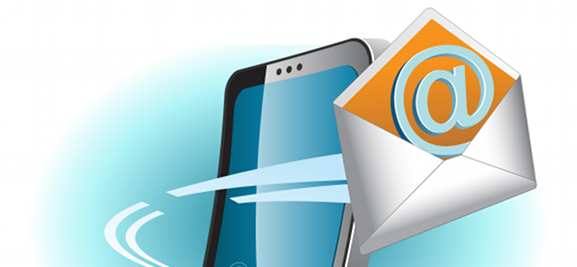 4 emails all mobile apps should be sending