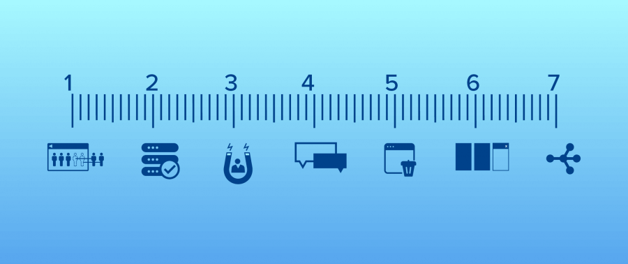 The 7 Key Mobile App Metrics You Should Track
