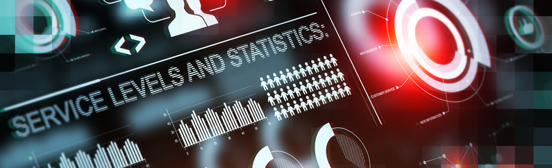 Do you need big data or smart data ? : Part II