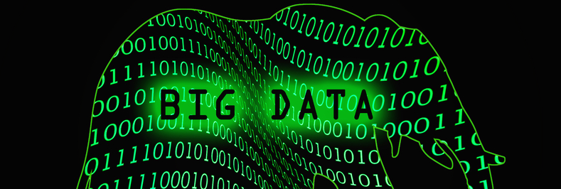 Do you need big data or smart data ? : Part I