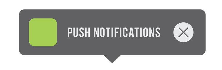 7 Key Tips for Your Push Notification Strategy