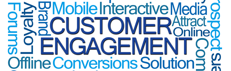 Forrester Webinar: Increase Mobile Conversions Using Behavioral Segments