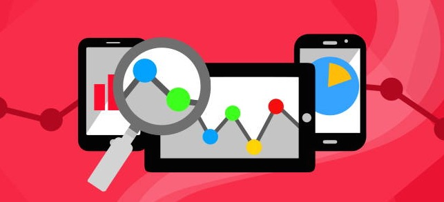 Core events & key analytics you should track for your mobile app