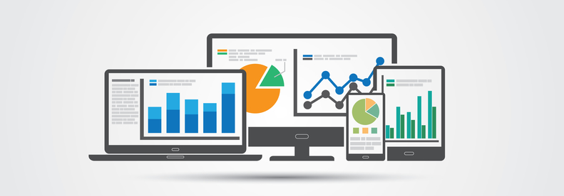 Build vs. Buy: What is the best analytics solution for your app