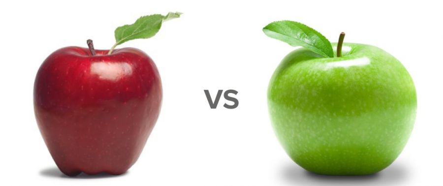 A Marketer's Guide to A/B Testing