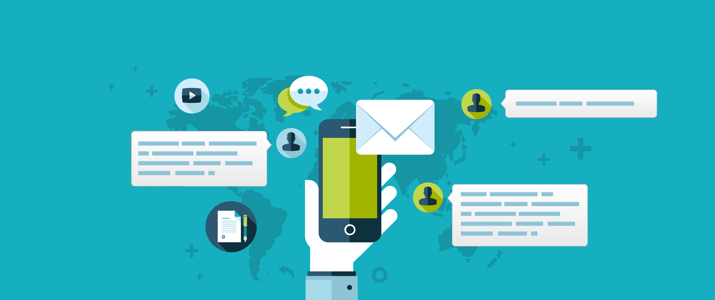 The Ultimate Guide to Creating Compelling Emails for Mobile Users