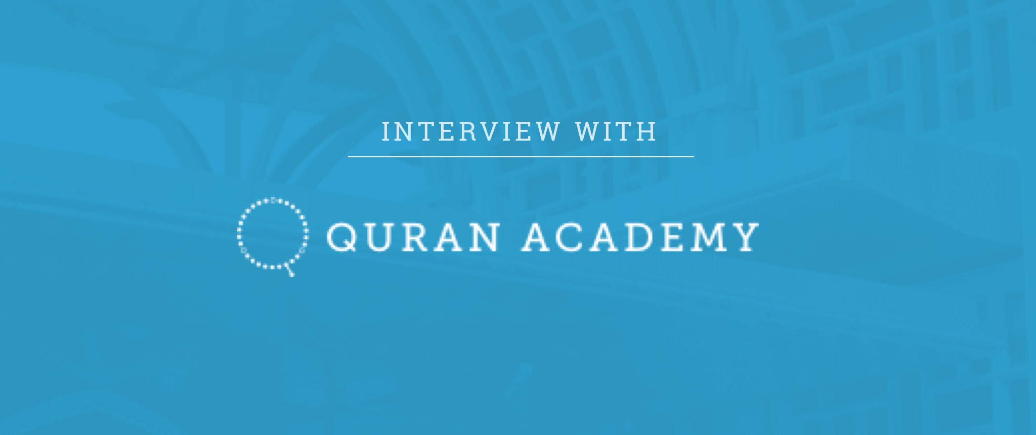 Here's how Quran Academy increased app user conversions using CleverTap