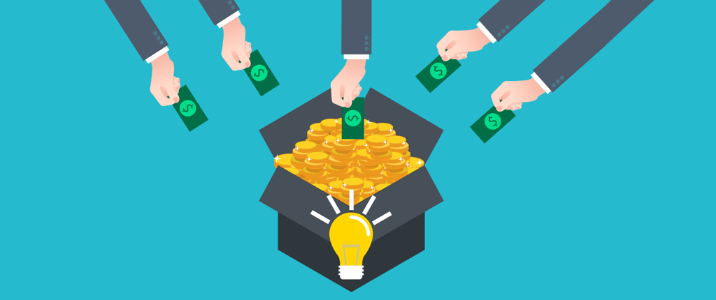 How to Use Analytics to Bolster Your Crowdfunding Campaigns