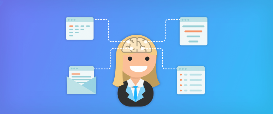 Decoding App Marketing to Understand User Behavior Better