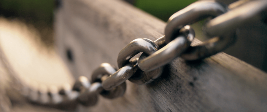 5 Reasons Why Deep Linking is a Killer Idea (Side-A)