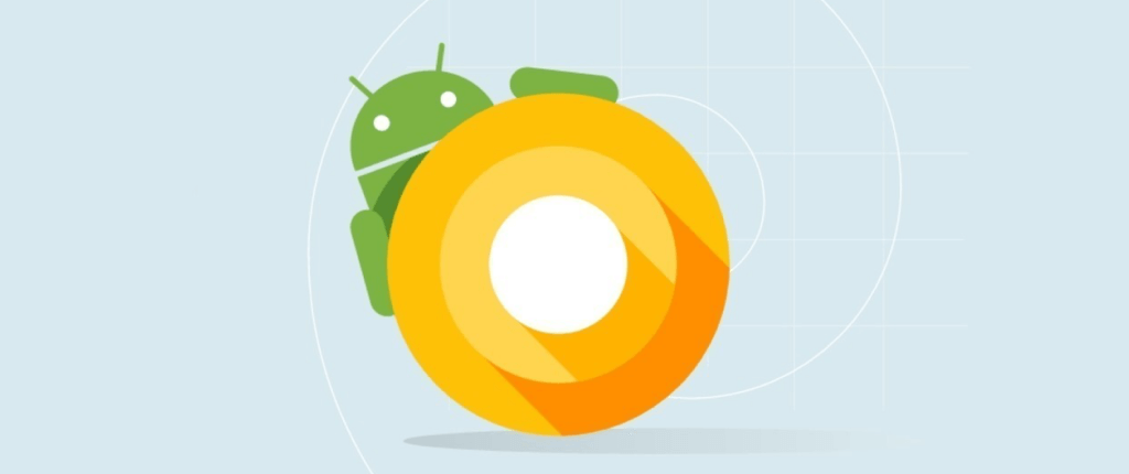 Creating Push Notifications in Android O – Part 1 | CleverTap