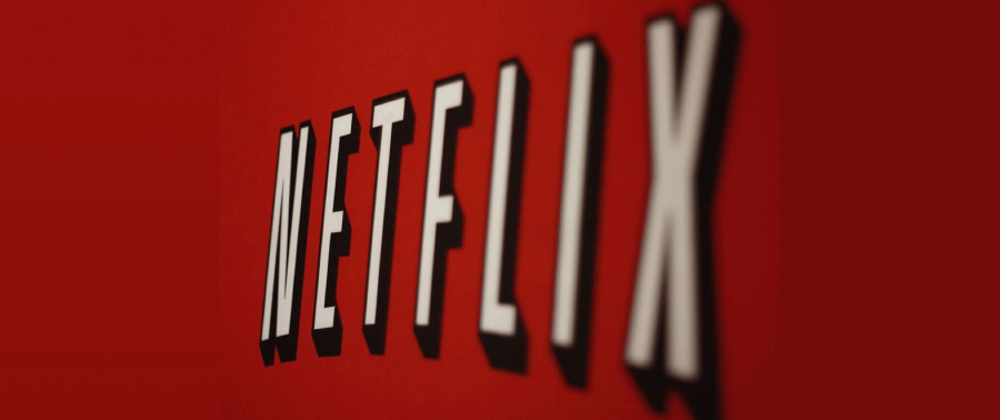 Learn From the Netflix Model: Getting Up Close & Personal