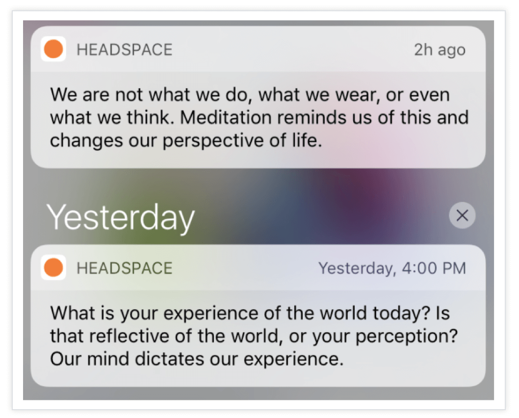 Headspace-Push-Notification-2