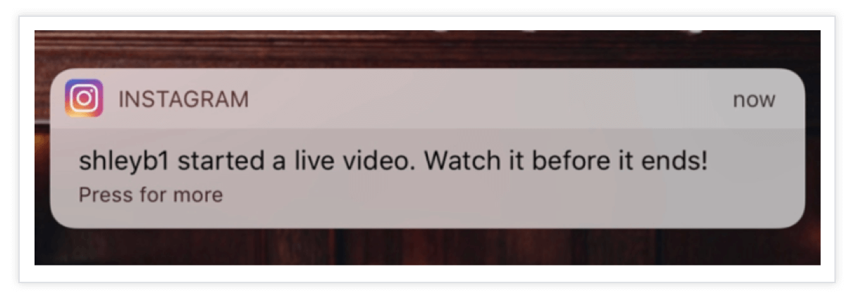 Push Notification Best Practices: 35 Tips for Dramatically