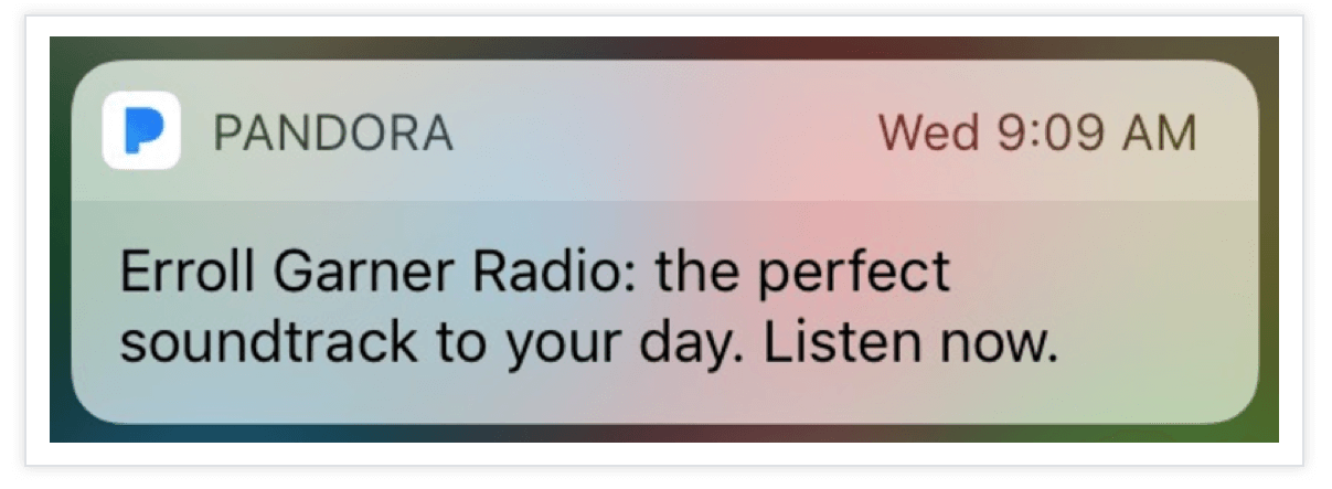 Pandora-Push-Notification-2