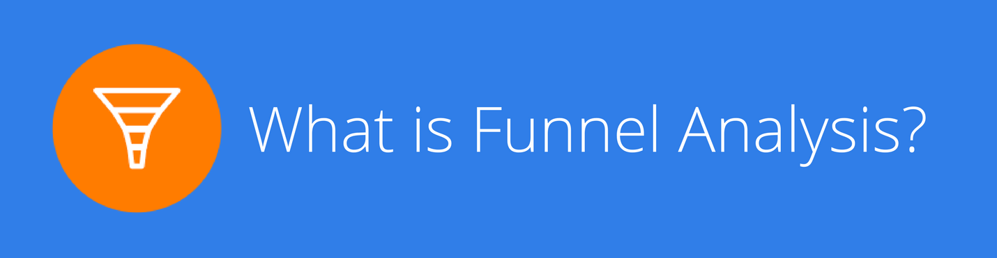 What-is-Funnel-Analysis