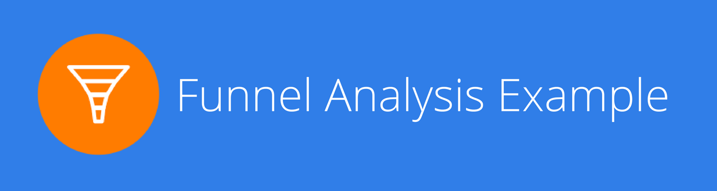 Funnel-Analysis-Example