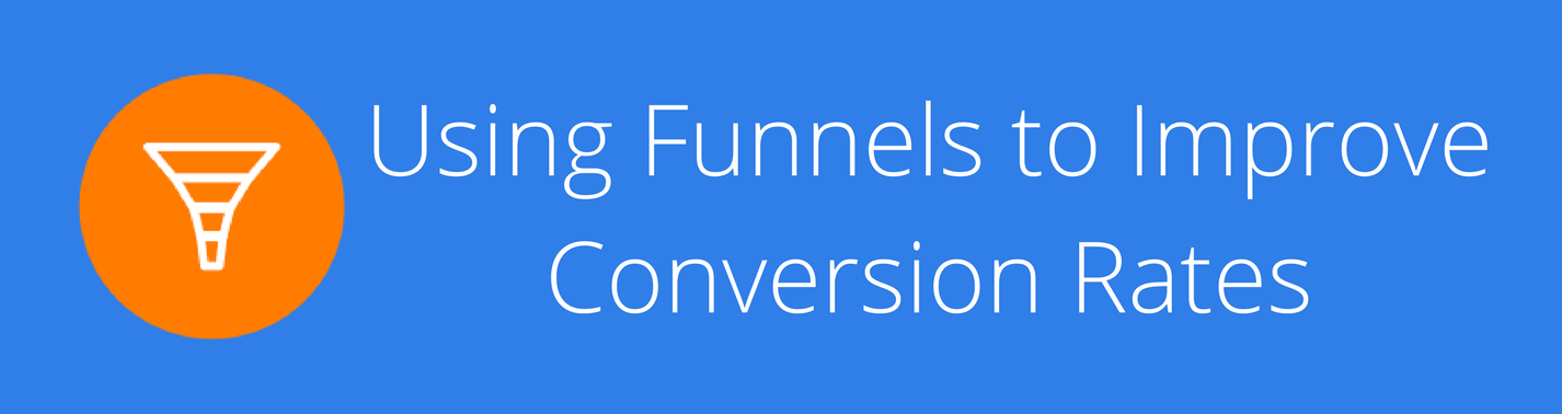 Using-Funnel-Analysis-to-Improve-Conversion-Rates