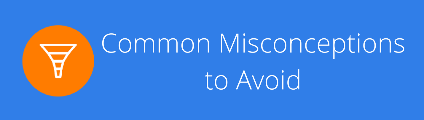 Common-Misconceptions-to-Avoid