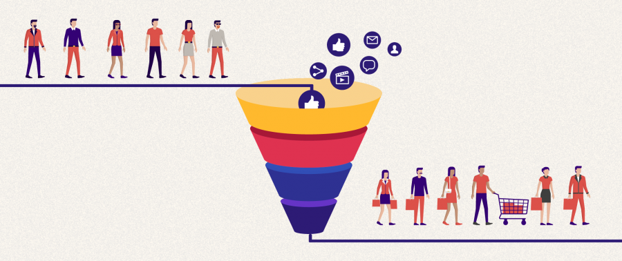 Funnel Analysis: How Funnel Analytics Can Increase Conversions