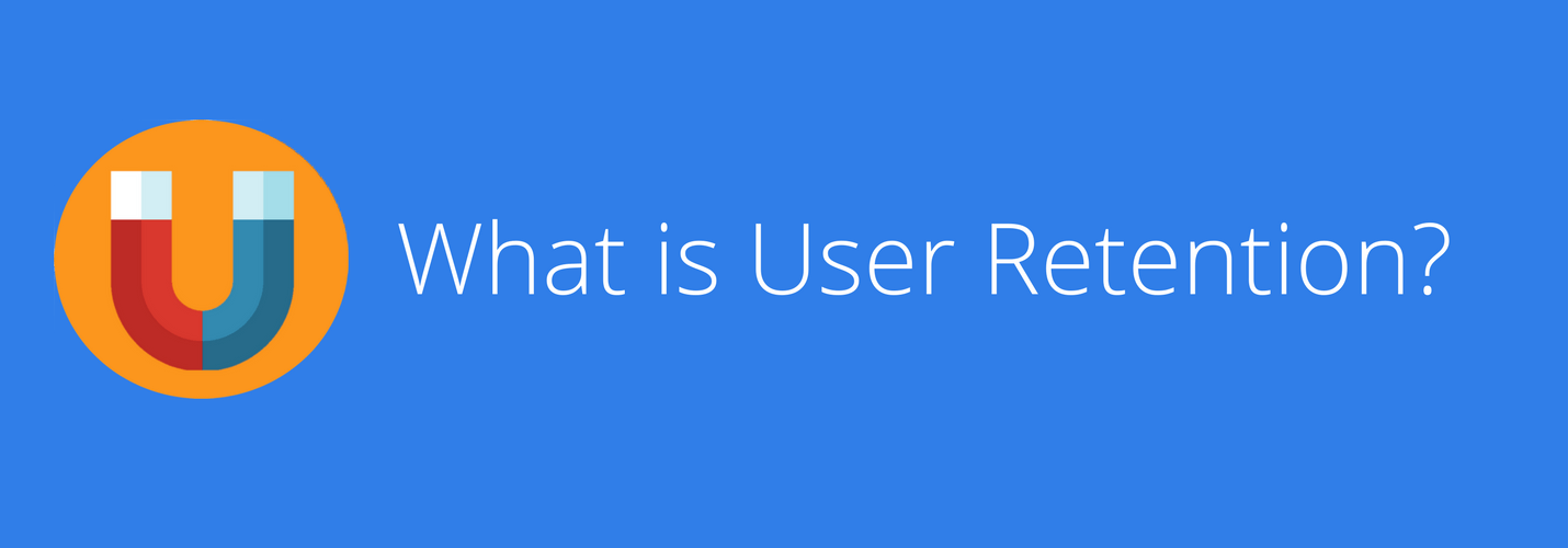 What-Is-User-Retention