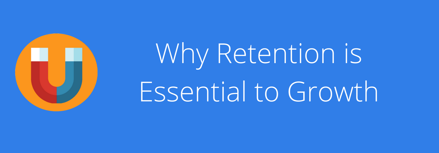 Why-Retention-Matters