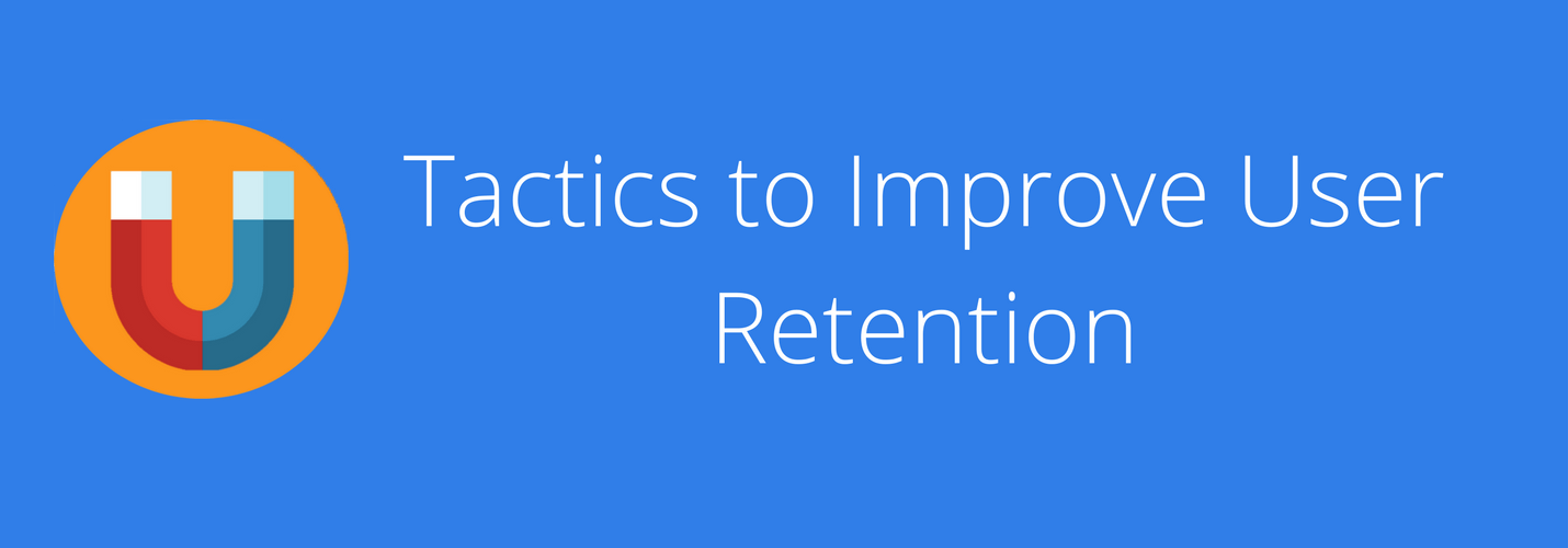 Tactics-to-Improve-Retention