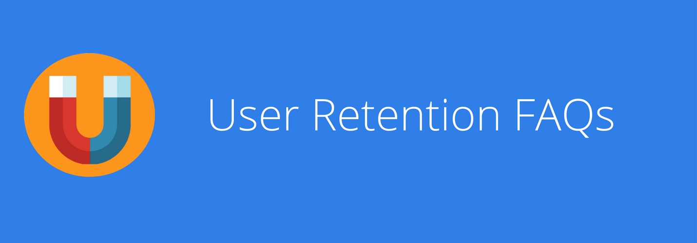 User-Retention-FAQs