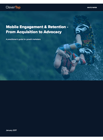 Mobile App Engagement and Retention Strategies