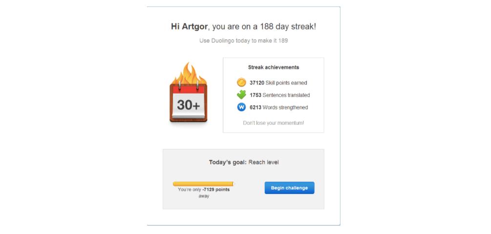 Achievement-Email-Duolingo1