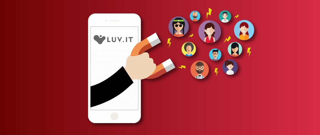 How Fast-Growing Fashion App Luv.it Tripled New Activations Using CleverTap