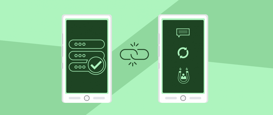 What is Mobile Deep Linking? How Deep Links Boost App Engagement
