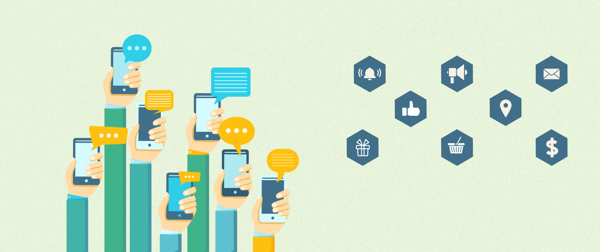 The Ultimate Guide to Writing Retention-Boosting Push Notifications