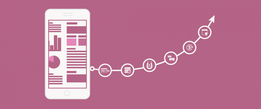The Definitive Guide to Mobile App Metrics
