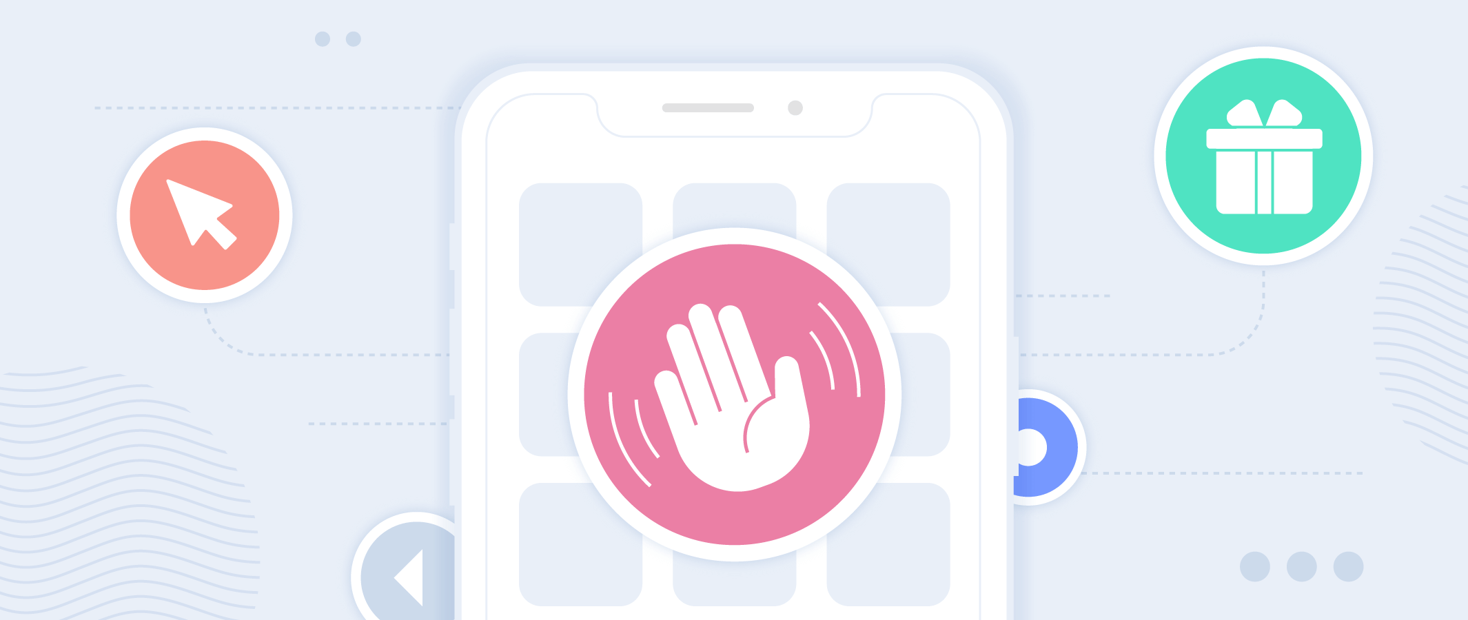 App Onboarding: Definition, Tips, and Examples