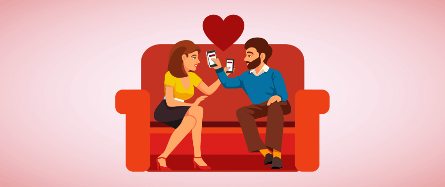 6 Push Notification Trends App Users Loved this Valentine's Day