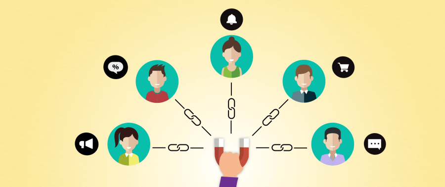 5 Reasons Why Deep Linking Is a Killer Tactic for User Retention and Engagement