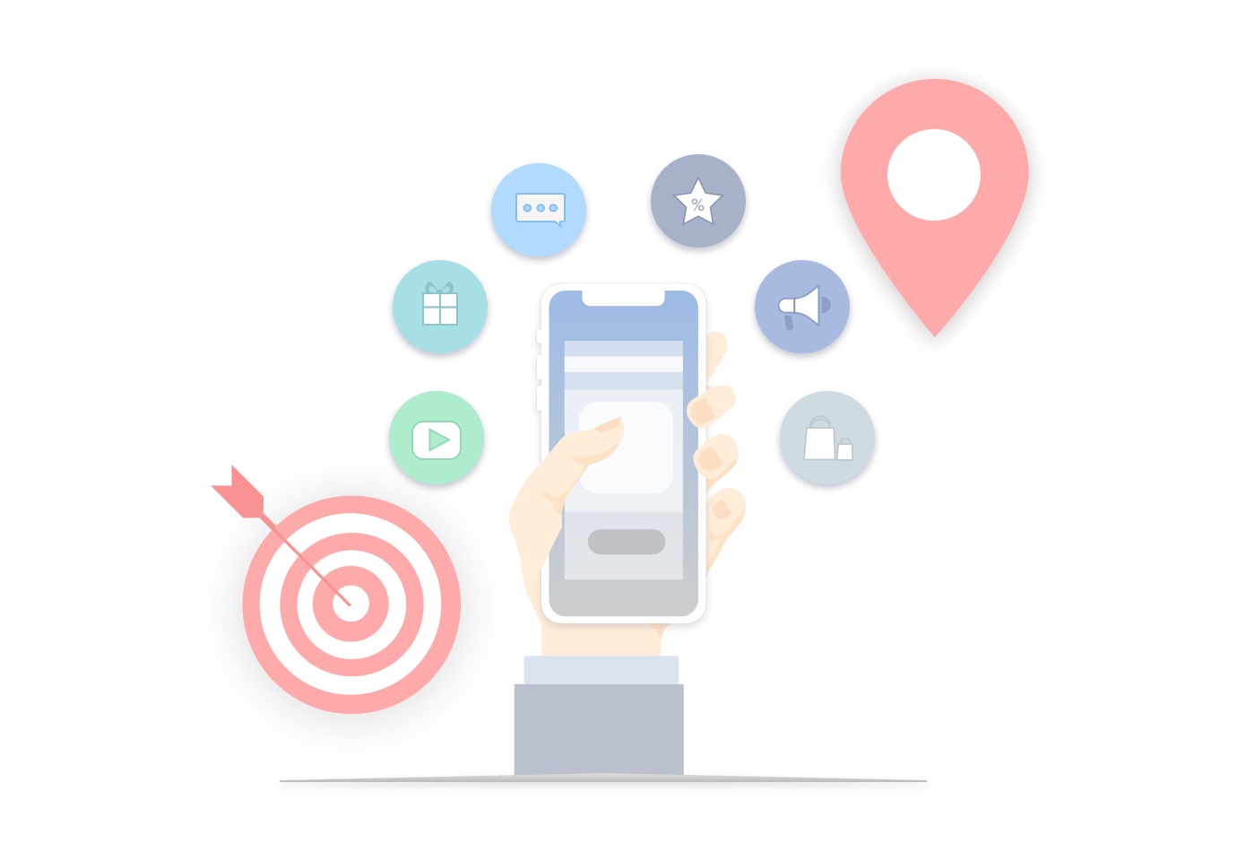 Get More from Your CleverTap Campaigns