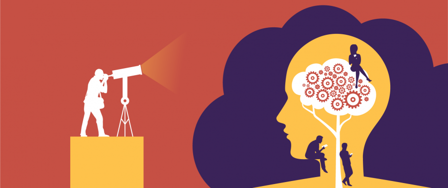 The Hidden Psychology of Successful Mobile Apps (Infographic)