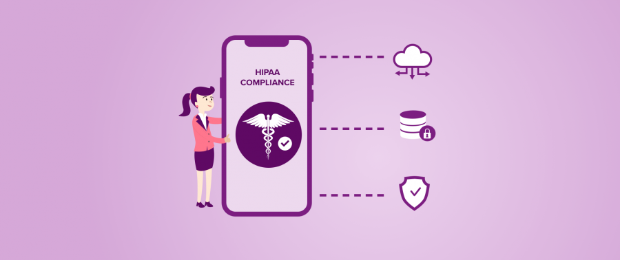 HIPAA Compliance for Mobile Marketers
