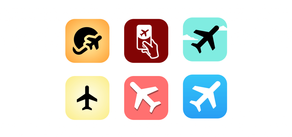 A/B Testing for User Engagement - Test your Icon Variations