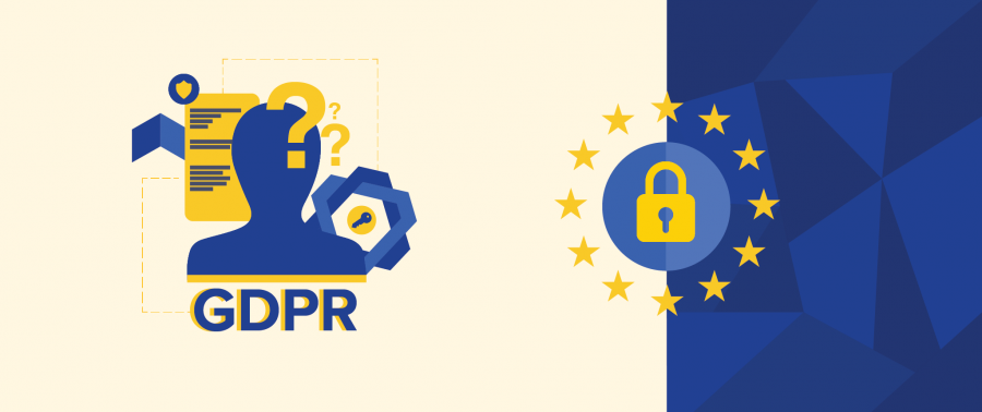 Your Road to a GDPR-Compliant Mobile Engagement Experience