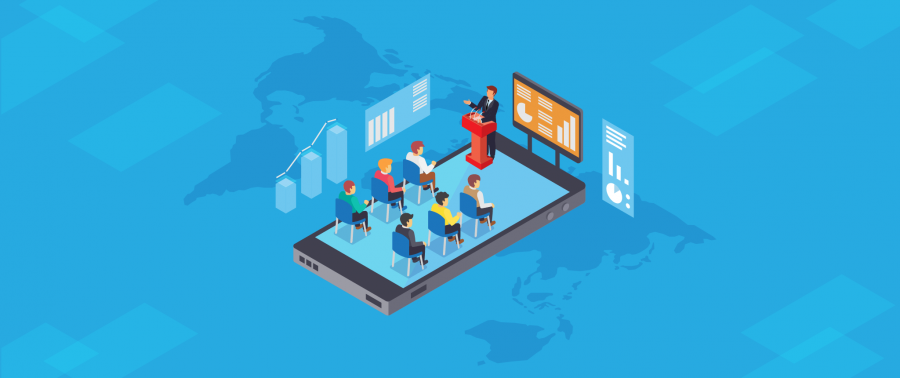 Can't-Miss Mobile Marketing Events for 2018