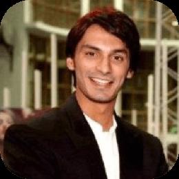 Abhinav Chand