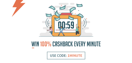 Freecharge Clever Campaigns