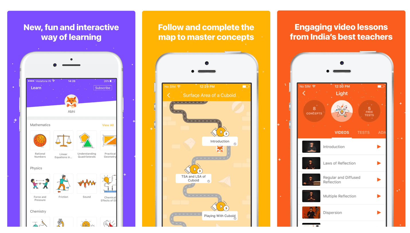 7 of the Best Examples of App Gamification | CleverTap