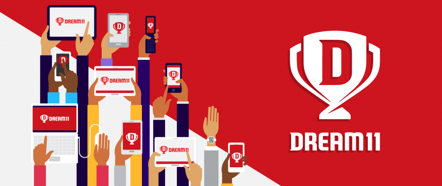 Image result for Dream11